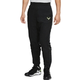 Nike Rafa Men's Tennis Pant