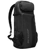 Dunlop Cx Performance Commuter Tennis Bag