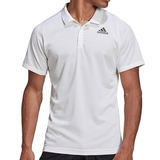 Adidas Heat Ready Freelift Men's Tennis Polo