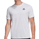 Adidas Us Open Men's Tennis Tee