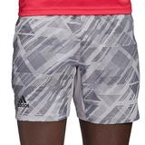 Adidas Heat Ready Printed 7 Men's Tennis Short