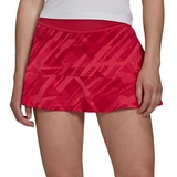 Adidas Match Heat Ready Women's Tennis Skirt