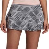 Adidas Match Heat Ready Women's Tennis Skirt