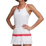 Adidas Heat Ready Y Women's Tennis Dress