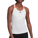 Adidas Heat Ready Y Women's Tennis Tank