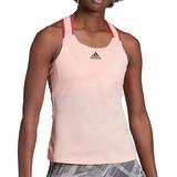 Adidas Heat Ready Y Women's Tennis Tank