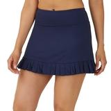 Fila Heritage 14.5 Women's Tennis Skirt