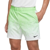 Nike Rafa 7 Men's Tennis Short