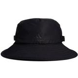 Adidas Victory Iii Bucket Men's Hat
