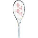 Yonex Ezone 100 Naomi Osaka Limited Edition Tennis Racquet