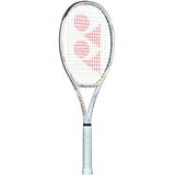 Yonex Ezone 98 Naomi Osaka Limited Edition Tennis Racquet