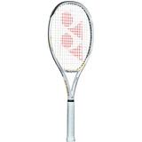Yonex Ezone 100l Naomi Osaka Limited Edition Tennis Racquet