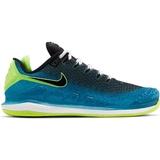 Nike Air Zoom Vapor X Knit Men's Tennis Shoe