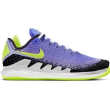 Nike Air Zoom Vapor X Knit Women's Tennis Shoe