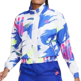 Nike Court NY Women's Tennis Jacket