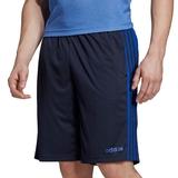 Adidas Climacool 3- Stripes Men's Short