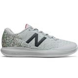 New Balance Fuel Cell 996v4 B Women's Tennis Shoe