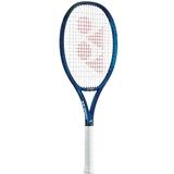Yonex Ezone 108 Tennis Racquet