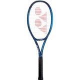 Yonex Ezone 98 Tour Tennis Racquet