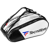 Tecnifibre Tour Endurance RS 15 Pack Tennis Bag