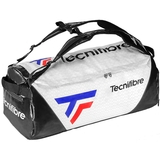 Tecnifibre Tour Endurance RS Rackpack Large Tennis Bag