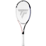 Tecnifibre T-Fight RS 305 Tennis Racquet