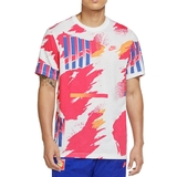 Nike Court Challenge Men's Tennis Tee