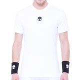 Hydrogen Tech Men's Tennis Tee