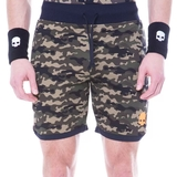 Hydrogen Printed Tech Men's Tennis Short