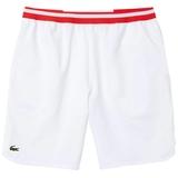 Lacoste Novak 7 Men's Tennis Short