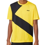 Fila Break Point Slash Men's Tennis Crew