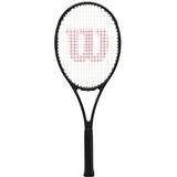 Wilson Pro Staff Rf97 V13 Tennis Racquet