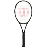 Wilson Pro Staff 97l V13 Tennis Racquet