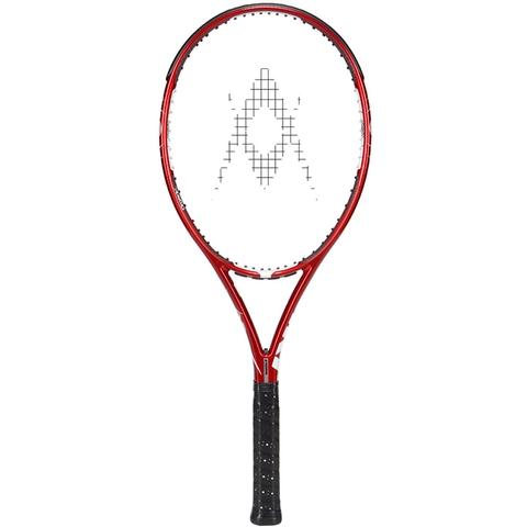 Volkl Organix 8 Tennis Racquet