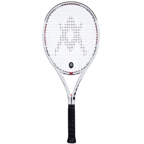 Volkl Organix 6 Tennis Racquet