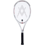 Volkl Organix 6 Tennis Racquet