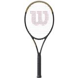 Wilson Blade Sw102 V7 Tennis Racquet