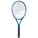 Babolat Pure Drive 25 Junior Tennis Racquet