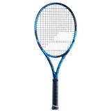 Babolat Pure Drive 26 Junior Tennis Racquet