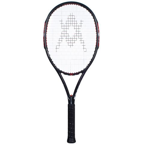 Volkl Organix 4 Tennis Racquet