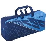 Babolat Pure Drive Duffle Medium Tennis Bag