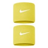 Nike Premier Tennis Wristband