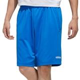 Adidas 3 Stripe Men's Short