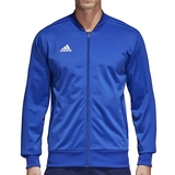 Adidas Training Men's Jacket