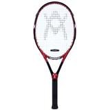 Volkl Powerbridge 3 Tennis Racquet