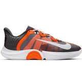 Nike Air Zoom GP Turbo Men's Tennis Shoe