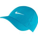 Nike Aerobill Advantage Women's Tennis Hat