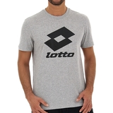 Lotto Smart Men's Tennis Tee
