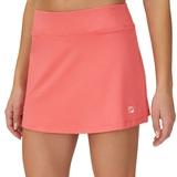 Fila A Line Women's Tennis Skirt
