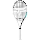 Tecnifibre T-Rebound 270 Tempo 3 Tennis Racquet